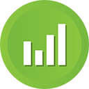 Quadro de Detalhamento das Despesas (QDD)