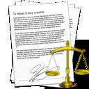 Compras (Inexigibilidade e Dispensa de Licitação)